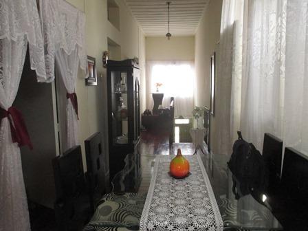 Casas En Venta Campohermoso 2790-19408