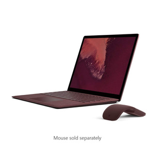 Microsoft Surface Laptop 2 Touch I7 8th Gen 8gb 256gb Ssd