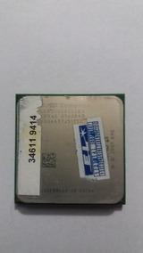 Processador - Amd Sempron 3000+ 2.0ghz