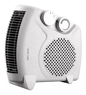 Caloventor Winco Estufa Calefactor Electrico W116 Termostato