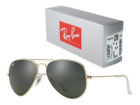 9ab5b845ab Ray Ban Folding Aviator Rb3479 - Gafas De Sol Ray-Ban en Mercado ...