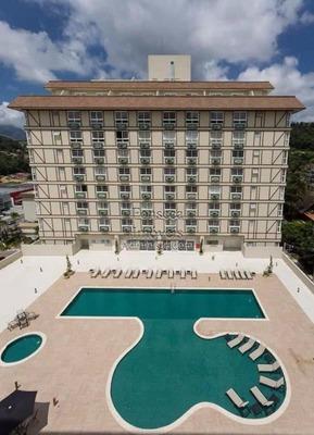 Apartamentos - Itaipava - Ref: 1708 - V-1708