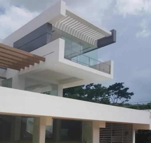 Yosmar Muñoz Vende Casa En Guataparo Asc-003