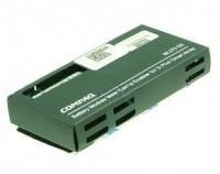 4.8-volt 360mah Nmh Batty P/compaq Proliant Dl580 G2