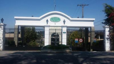 Granja Viana, Quinta De São Fernando, Cotia - Te2099