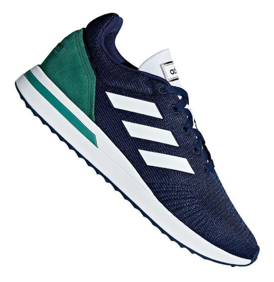 Zapatillas adidas Run705s / Running / Hombre