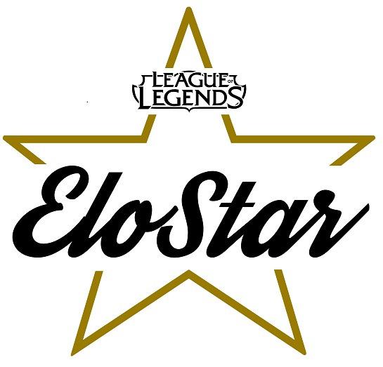 Promocao Leagu Of Legends Unranked No Rank