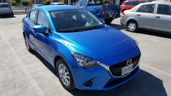Mazda Demio Mazda 2 Full Equipo