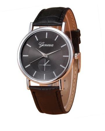 Relógio Masculino De Luxo Importado Barato Promoção