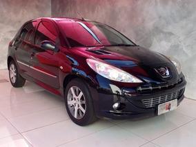 Peugeot 207 Hb Xr S