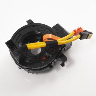 Cinta Espiral Airbag Pito Toyota Prado Tx Txl Vx