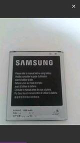 Bateria Samsung B100