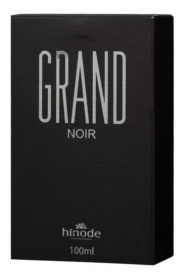 Grand Reserva E Grand Noir! Compre E Ganhe Um Gel Dental!