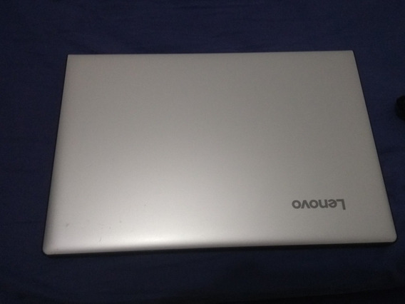 Notebook Ideapad 310