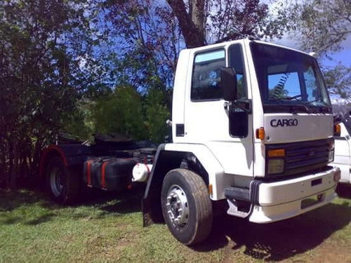 Ford Ford Cargo 4030