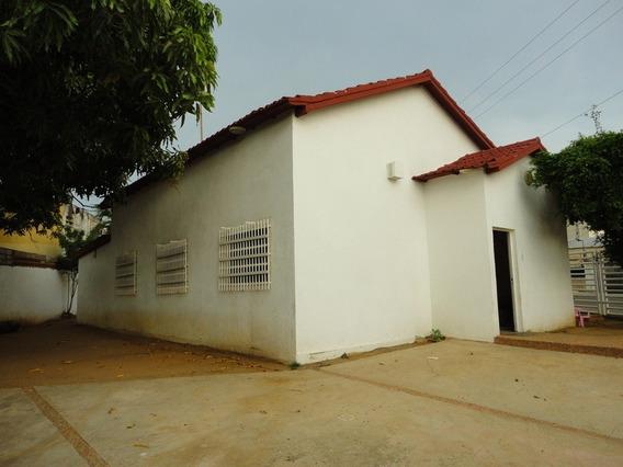 Oficina Venta Las Mercedes MaracaiboApi-28486
