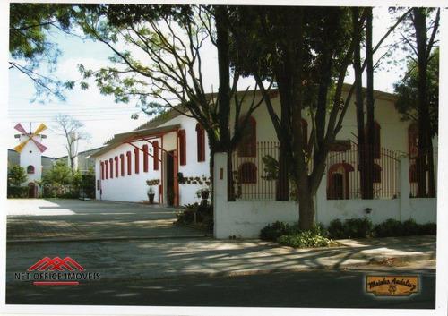 Imagem 1 de 16 de Galpão Para Alugar, 1065 M² Por R$ 19.500,00/mês - Chácaras Reunidas - São José Dos Campos/sp - Ga0029