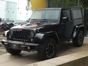 Jeep Rubicon 3 Ptas