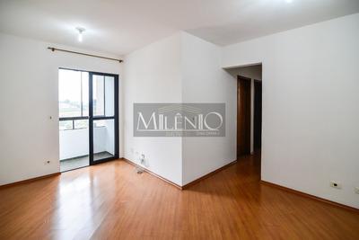 Apartamento - Centro - Ref: 29142 - V-57856836