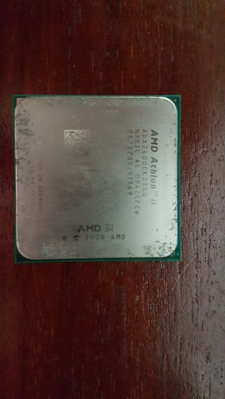 Processador Athlon 2 2400mhz