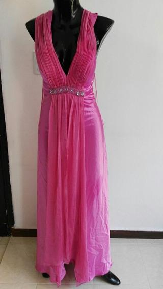 Vestidos Rue De La Paix Boutique Vestidos Para Mujer En