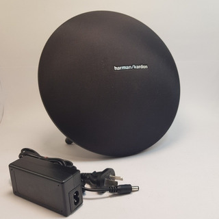 Parlante Harman Kardon Onyx Studio 4 Bluetooth Local