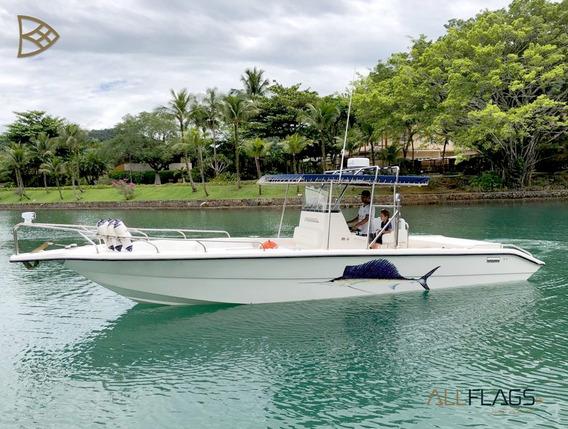 Phoenix 350 Open - C755 (, Lanchas, Barcos, Phoenix Boats)