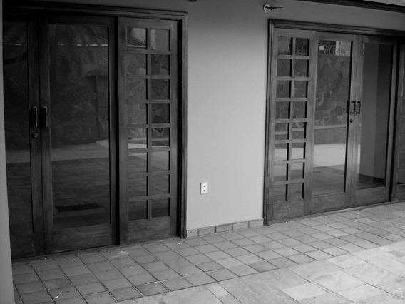 Casa Em Centro, Araçatuba/sp De 512m² 6 Quartos Para Locação R$ 12.000,00/mes - Ca165973