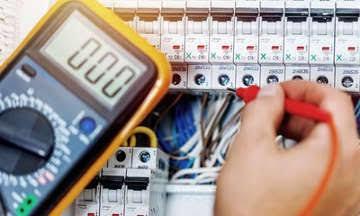 Eletroten - Soluções Em Tecnologia