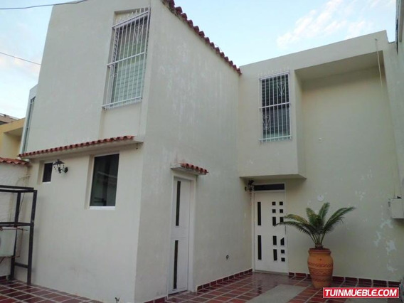 Casa En Venta En La Esmeralda San Diego Cod.19-3558 Dgv