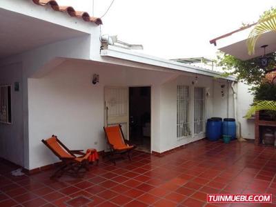 Rah 18-9751 Casas En Venta Las Rosas