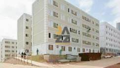 Belo Apartamento Com 02 Dormitórios Na Agua Chata- Guarulhos - Sp - Ap5958