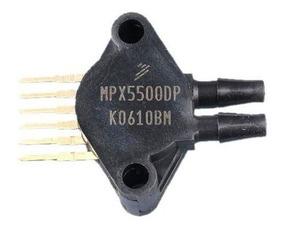 Mpx5500 Mpx5500dp Sensor De Pressão