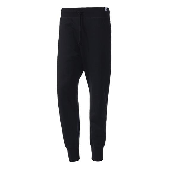 Pantalon Moda adidas X Hombre