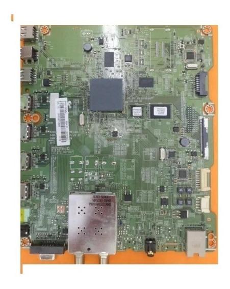 Placa Principal Un32d5500 Un40d5500 Un46d5500 Smart Tv Ok
