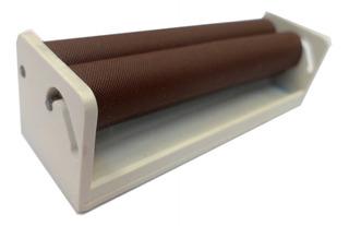 Maquina Para Armar Cigarrillos Tabaco 78mm Con Lona E2241