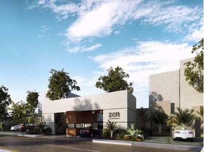 Zen Apartments, 2 Recamaaras