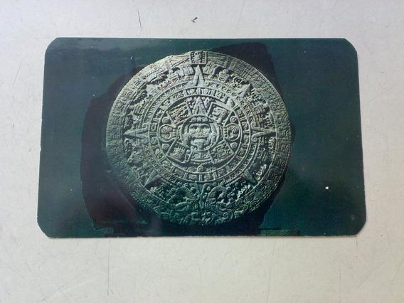 Calendario 1978 Mexico.Calendario 1978 En Mercado Libre Mexico