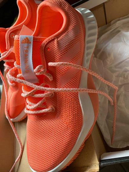 Zapatillas adidas Nuevas -sin Uso- T36