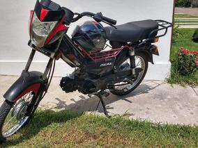 Italika St 90