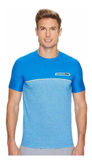 Shirts And Bolsa Asics Fusex 45305325
