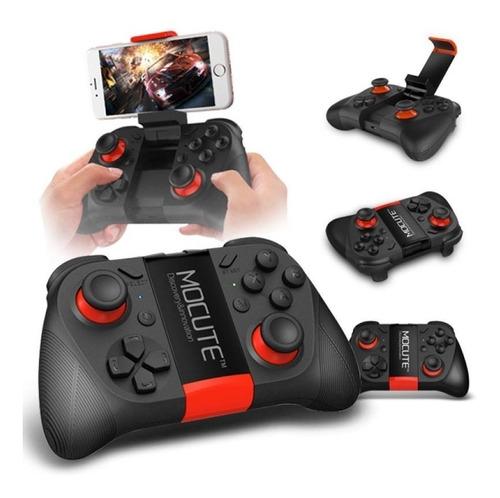 Rol Bluetooth De Juegos Para Android Y iPhone.