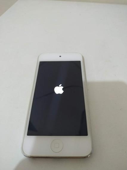 iPod 5 Geração De 32 Gb