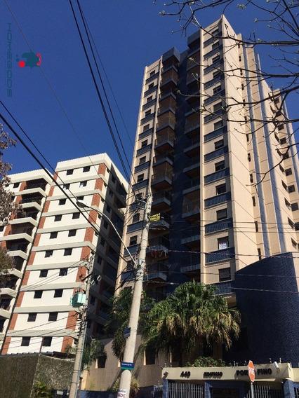 Apartamento - Ap00013 - 2673865