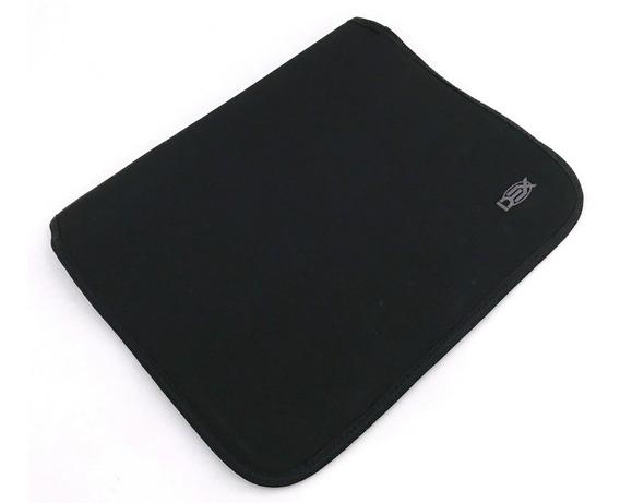Capa P/notebook Até 14,5# Neoprene Premiun Wu15.