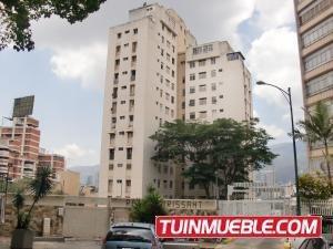 Apartamentos En Venta Colinas De Bello Monte Mls # 19-5428