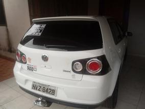 Volkswagen Golf 1.6 Sportline 5p