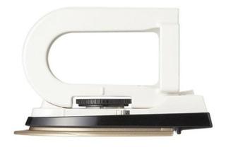 Muji Plancha De Viaje Compacta Tpamj211 100 V80 W 120 V110 W