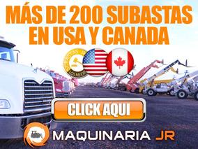 Conoce Aqui Mas De 200 Subastas En Eua Y Canada,retros