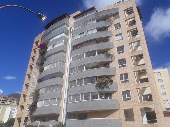 Apartamento En Venta En El Paraíso Rent A House Tubieninmuebles Mls 20-16558